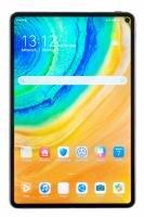 Huawei MatePad Pro LTE (128 GB)