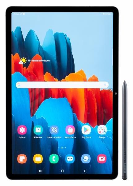 Samsung Galaxy Tab S7 LTE (SM-T875) Hauptbild
