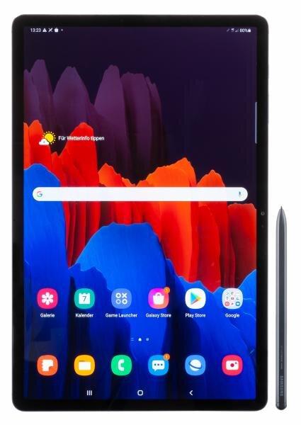 Samsung Galaxy Tab S7+ 5G (SM-T976B) (256 GB) Hauptbild