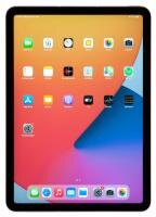 Apple iPad Air WiFi + Cellular (4th Generation) (64 GB)