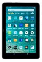Amazon Fire HD 8 Plus (2020) (32 GB)