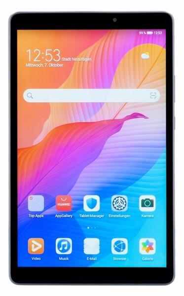 Huawei MatePad T8 Hauptbild