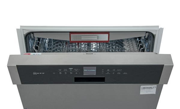 Neff S416T80S1E / GI6801TN Hauptbild