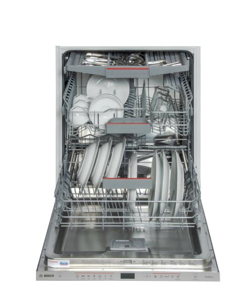 Bosch SMV67MX01E Details1