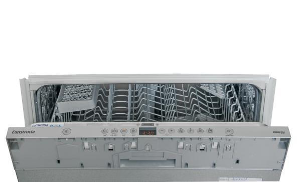 Constructa CG4A54V8 Hauptbild