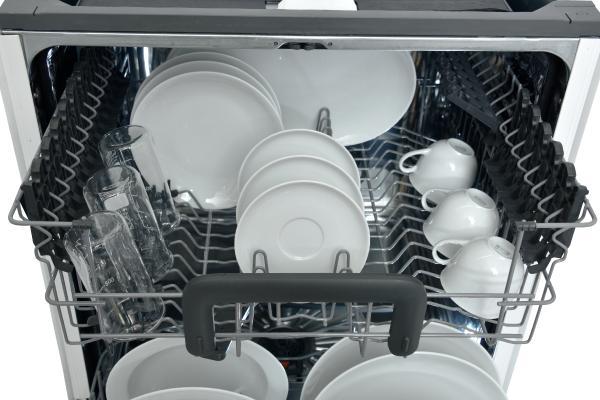 Ikea Skinande Art.-Nr. 003.858.37 Details2
