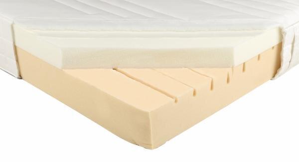 Ikea Matrand Memory-Schaum Matratze Hauptbild