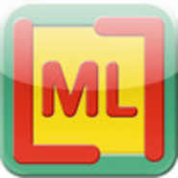 Learnlift Memory Lifter Englisch/Deutsch – Basisvokabular Hauptbild