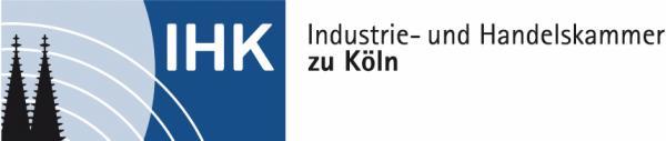 IHK Köln Trainer/in (IHK) Zertifikatslehrgang Hauptbild