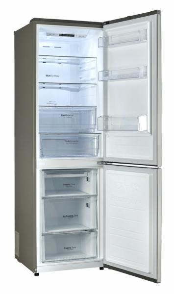 Kühl Gefrierkombis Und Kühlschränke Die Besten Kühlgeräte