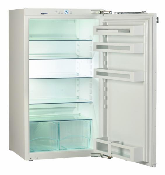Kühlschränke - 80 Kombis und Kühlschränke im Test - Stiftung Warentest