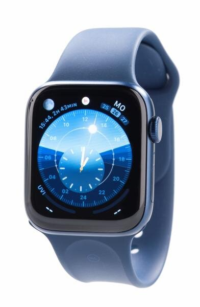 Apple Watch Series 6 Aluminium 44mm Hauptbild