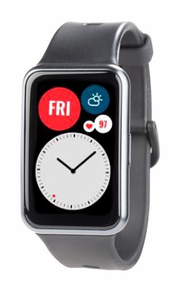 Huawei Watch Fit Hauptbild