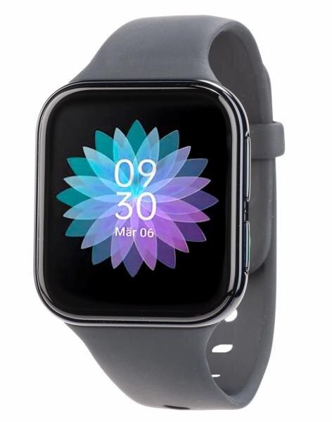 Oppo Watch 41mm WiFi Hauptbild
