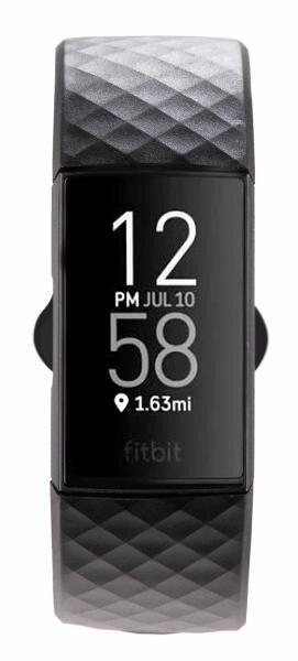 Fitbit Charge 4 Hauptbild