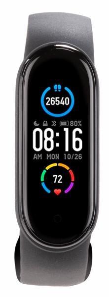 Xiaomi Mi Smart Band 5 Hauptbild