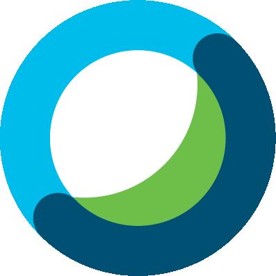 Cisco Webex Hauptbild