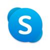 Microsoft Skype Hauptbild