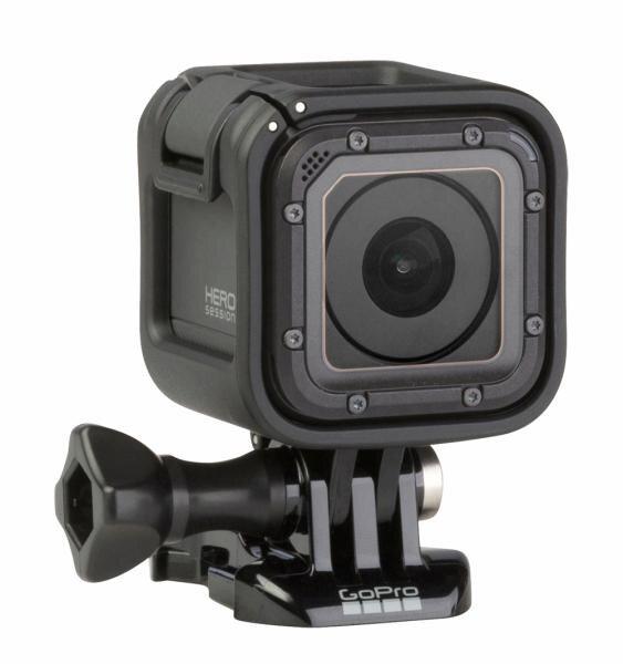 action cams im test 2019 welche action cam schl gt die. Black Bedroom Furniture Sets. Home Design Ideas