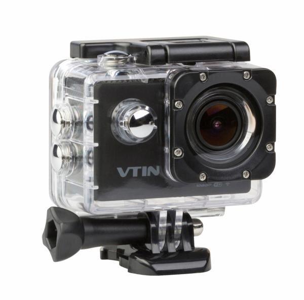 camcorder und actioncams welche actioncam schl gt die. Black Bedroom Furniture Sets. Home Design Ideas