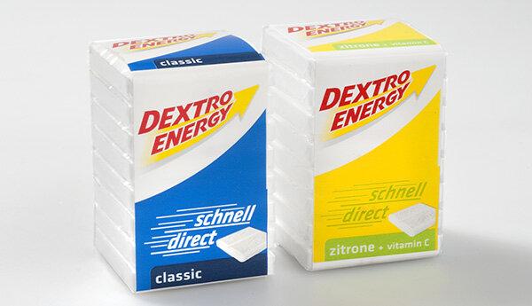 dextro energy keine werbung mit gesundheitseffekten meldung stiftung warentest. Black Bedroom Furniture Sets. Home Design Ideas