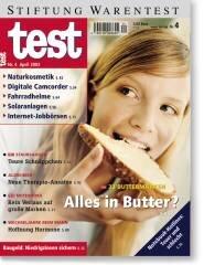 Heft 04/2002