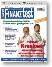 Heft 07/2000