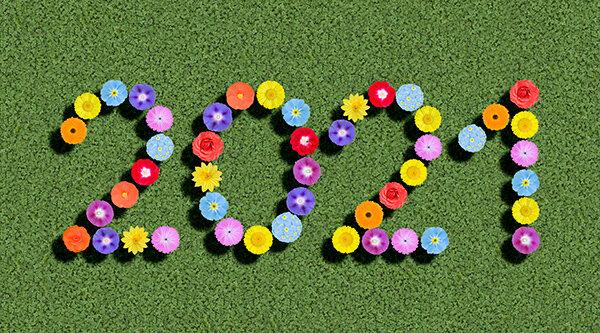 2021 - Das ändert sich im neuen Jahr - Stiftung Warentest