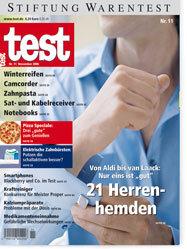 Heft 11/2006