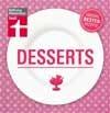 Desserts: Unsere besten Rezepte