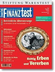 Heft 01/2004