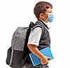 Kinder von Risikopatienten Meldung