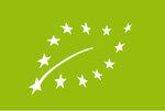 eu_bio_logo_150.jpg