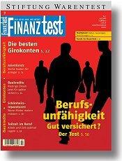 Heft 07/2005