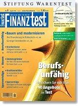 Heft 08/2003