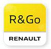 renault_r_und_go.jpg