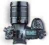 Fotografieren mit Systemkameras Special