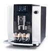 Kaffeevollautomaten im Test Test