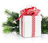 Weihnachten Special