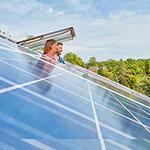 Gebäudeenergiegesetz Meldung