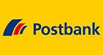 Postbank Sparcard Rendite plus Schnelltest