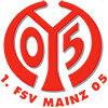 FSV_Mainz_05.jpg