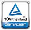 08_TUV.jpg