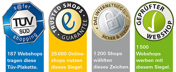 Shop Siegel
