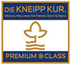 23_Kneipp-Premium-Class.jpg