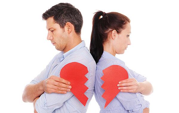 Franken-Dating-Websites kostenlos