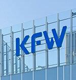 KfW-Darlehen Vergleichsrechner Special