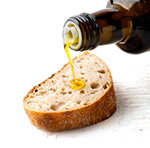 Olivenöl im Test Test