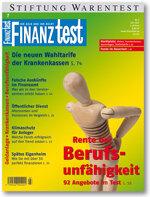 Heft 07/2007
