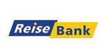 f201612015_logo_reisebank.jpg